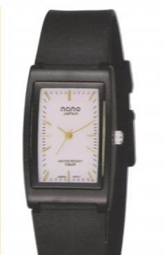 Nano Brand Watch for Men A034