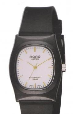 Nano Brand Watch for Men A035