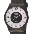 Nano Brand Watch for Men A036