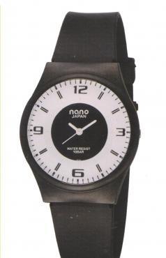 Nano Brand Watch for Men A036