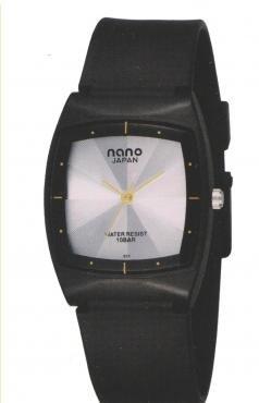 Nano Brand Watch for Men A029