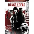 Dance Of The Dead DVD (Full Frame)