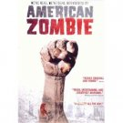 American Zombie DVD (2007)