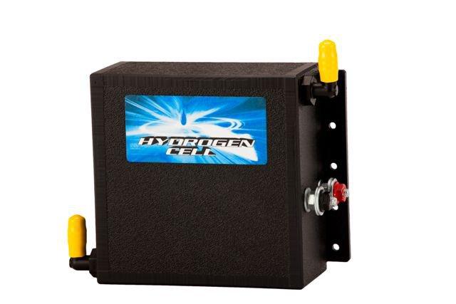 HHO Kit, Hydrogen kit for cars, HHO generator