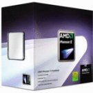 AMD Phenom II X6 Six-Core Processor 1055T AM3, Retail