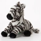 Kohl's Cares for Kids Animal Planet Zebra