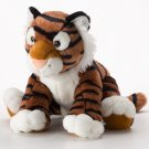 Kohl's Cares for Kids Animal Planet Tiger
