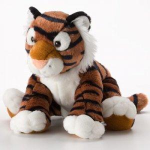 Kohl's Cares for Kids Animal Planet Tiger