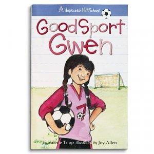 Lot of Six American Girl Hopscotch Hill Books