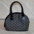 Tommy Hilfiger - girls purse