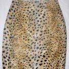 Banu Paris Skirt      -       Unique Thrift