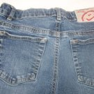Blue Jeans  - The Childrens Place - size 10 - girls