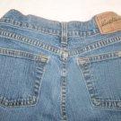 Blue Jeans - Size 12 - Levi Strauss