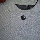 Dress Coat made by Rafaella - Size 12           (E3)