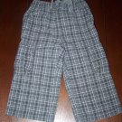 Nice! pants by Crazy 8 - size 12-18 mos. - Unique Thrift (SL)