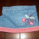 Made by Koala Kids - size 0/3 mos. - $1.50 - Unique Thrift - (K4)