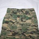 Garanimals - boys pants - size 24 months - (K4)