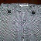 Cherokee Brand - Girls pants - size 5 (K4)