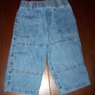Faded Glory - Boys jeans - size 18m (K4)