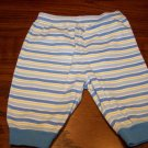 Magic Years - Infant pants size 0-6 mos. (LP)
