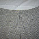 Brooks Brothers - Ladies pants - size 8 - dry cleaned (8210)