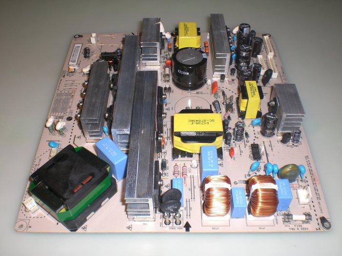 EAX32268301/9 Power Supply for LG 37LC7D-UB P/N EAY34796801, EAY38669901