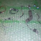 Wire Harness, Ribbons and LVDS Cable for Sony KDL-46S2000