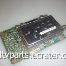 A-1164-341-A, 1-869-519-11, 1-727-100-11, for Sony KDL-46S2000, KDL-V32XBR2
