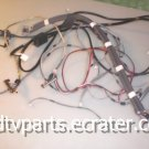 Wire Harness, Ribbons and LVDS Cable for SONY KDL-46S5100