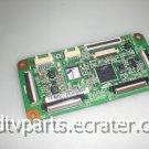 BN96-12651A, LJ41-08392A, LJ92-01708A, Main Logic CTRL for Insignia, Samsung