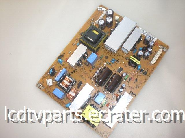EAY60868901, EAX61464001/8, E247691, Power Supply for LG 32LD350