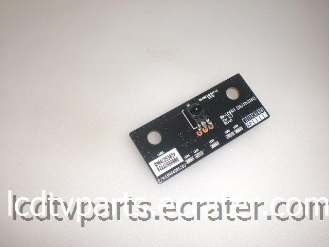 EBR64965302, BM-LDS103, BM04CD5302P, LED IR ASSY  for  LG 32LD350