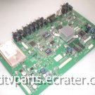 DS-ATUS-37-M10, 061022, 2B0174, S002171, Main Board for LIFESTYLES WT322