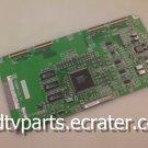 35A29C0135, V296W1-C1 X7, CM2651B-KQ, KZ4E127A13, T-Con Board for OLEVIA/SYNTAX LT-30HV, LT30HV