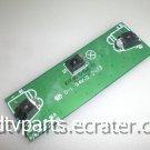 PPKA0311_IR_R1.0,P/N:P060P3118100, LED IR ASSY For  OLEVIA/SYNTAX LT-30HV, LT30HV