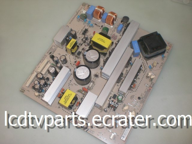 EAX32268301/8, L73CB347970011106, Power Supply for LG 42LC7D