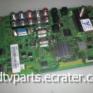 BN96-14711A, BN96-14711B, BN41-01343B, Main Board for SAMSUNG PN42C450B1D