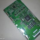 35-A27C0217, V270W1-C REV:A1, T-Con Board for  SCEPTRE N27SV-Naga III
