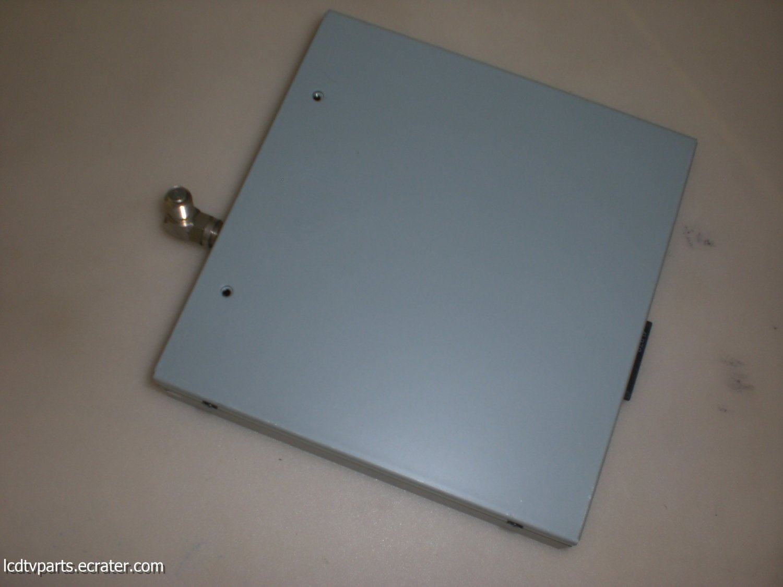 Tunner Board for SCEPTRE N27SV-Naga III