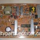 A-1494-684-C, A-1494-684-D, A-1494-684-B, 1-876-291-12, A1494684B, Power Supply for SONY KDL-40V4100