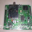 DUNTKD327FMF6, KD327WE, QPWBXD327WJN1, Main Board for SHARP LC-20SH3U