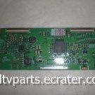 6871L-1336E, 6870C-0204B, T-Con Board for LG 42LG30, 42LG30-UD