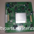 0171-4072-0044, 3642-0012-0185, 587N20058(4B), Daughter BOARD for VIZIO SV420XVT1A