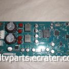 A-1118-098-B, A-1118-098-A, A1118098A, 1-866-539-11, (172588811),K BOARD for Sony KDL-V40XBR1