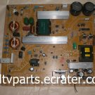 A-1217-644-D, 1-457-275-11, 1-869-945-13, A1217644D, Power Supply for SONY KDL-46XBR2