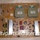 A1196379C, A-1196-379-C, 1-869-948-12, (172726812), 8-597-050-00, D3 Board For SONY KDL-46XBR2