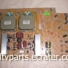 A-1196-378-C, 1-869-947-12, (172726812),D2 Board For SONY KDL-46XBR2