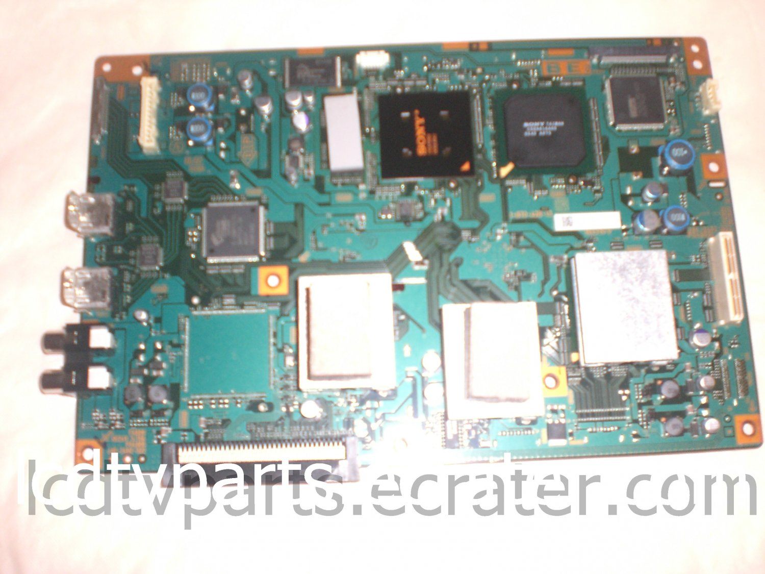 A-1212-544-A, A1212544A, 1-870-428-13, JAE2402-322,BE2 Board For SONY KDL-46XBR2