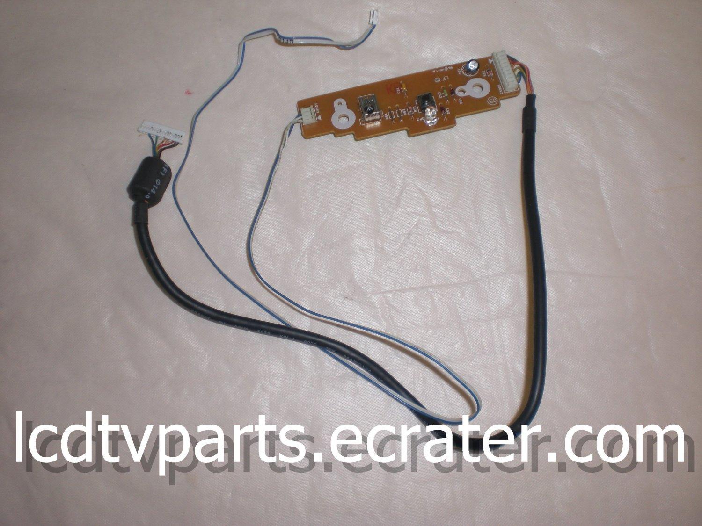 BN41-00776A, LED IR ASSY For SAMSUNG LNS4095DX/XAA
