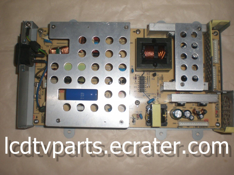 EEC-PW242S1G000, EEC-PWSP217G000, 0H7421001790, FSP271-4F02, Power Supply for OLEVIA 242FHD-T11